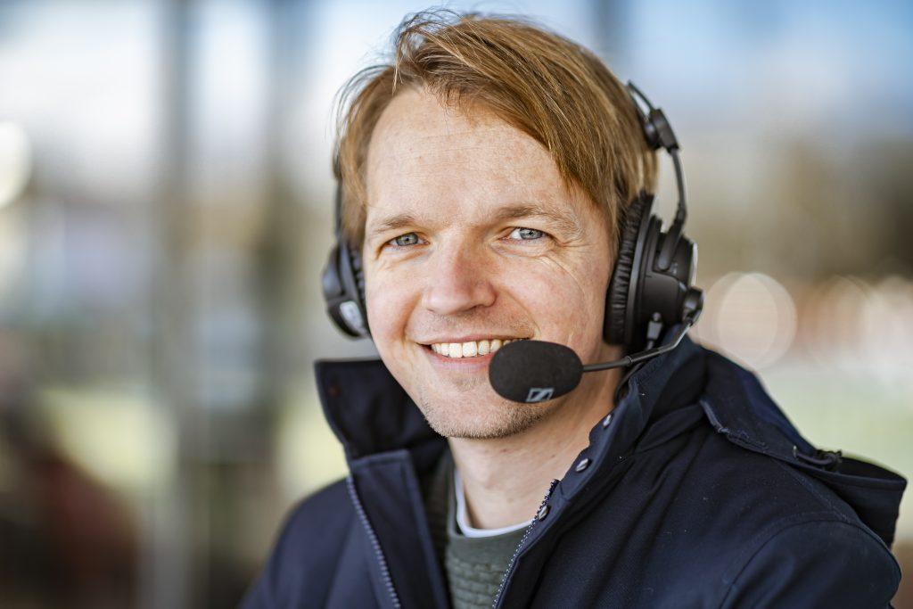 Martijn-van-Zijtveld-commentator