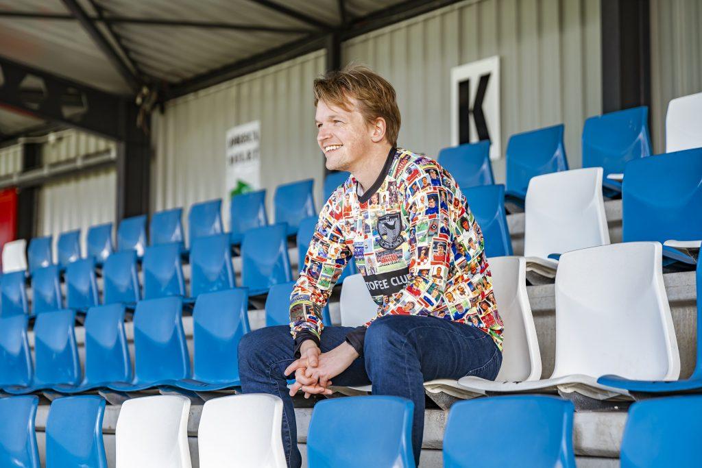 Martijn-van-Zijtveld-voetbalshirts